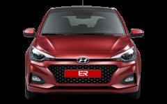 Hyundai İ20 1.4 A.T