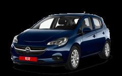 Opel CORSA 1.4 A.T