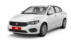 Fiat EGEA SEDAN 1.3 MULTİJET