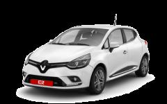 Renault CLiO HB 1.5 dCi M.T
