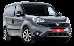 Fiat DOBLO 1.6 MULTİJET