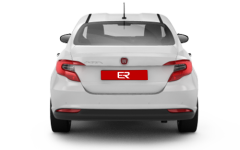 Fiat EGEA SEDAN 1.6 MULTİJET